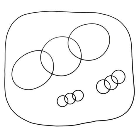 toyota coaster wiring diagram html imageresizertool