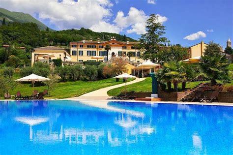 Home Design And Decor Shopping Recensioni home design and decor shopping recensioni best free