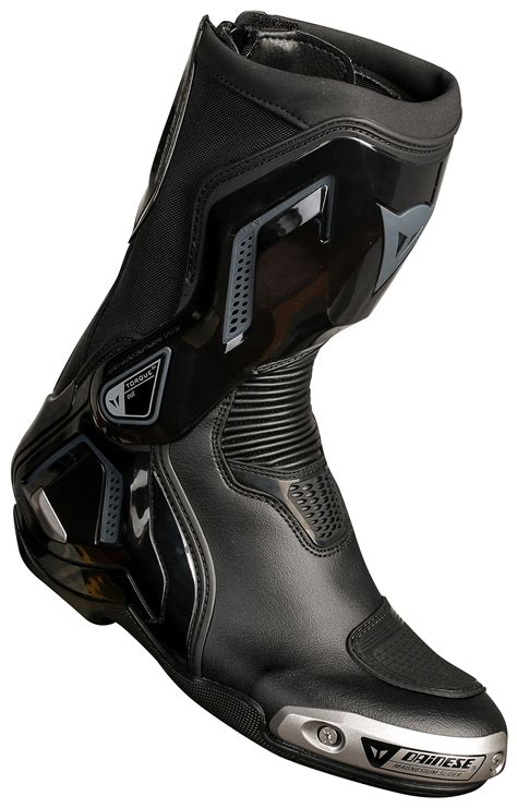 Dainese Torque D1 In dainese torque d1 out s boots revzilla