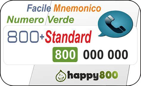 numero verde 800 attiva il tuo numero verde ricaricabile 800 provalo