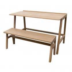 bunk bed drawers desk mathy bunk bed inseparable mathy by bols dominique