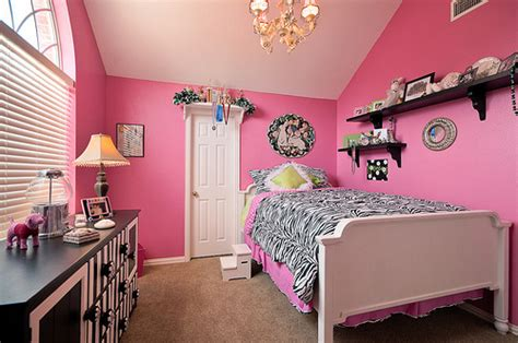 bedroom design ideas 171 a shade of pen