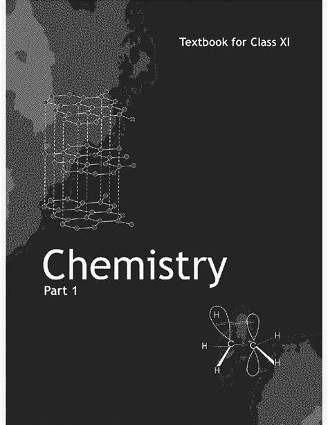 chemistry atoms part 1 books ncert class 11 chemistry part 2 flexiprep
