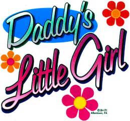 daddy s definition of a daddy s girl mavarine du marie