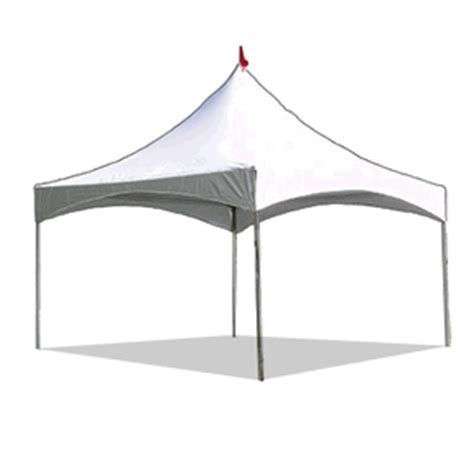 acme tent and awning equipment rental houston acme party tent rentals stages