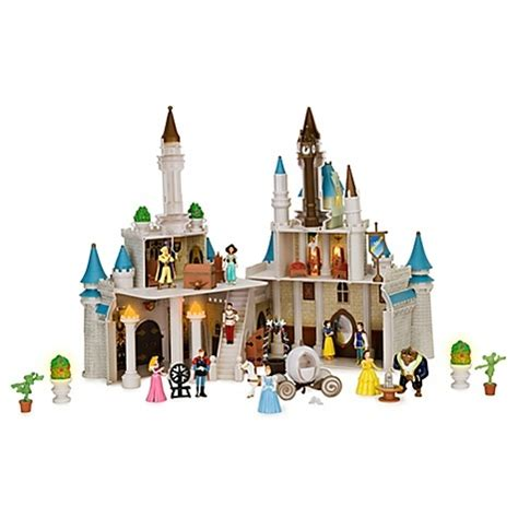 disney doll house disney doll house the girls pinterest