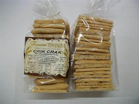 prodotti tipici mantovani crik crak forno tininini spineda cr prodotti tipici