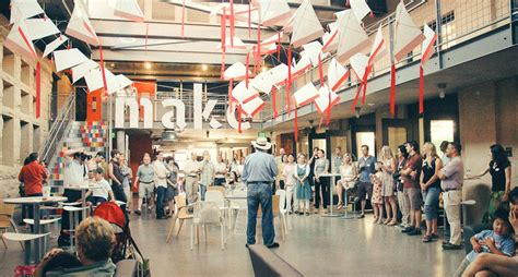 Stanford Design Mba by D School Connection Stanford Design Impact Program