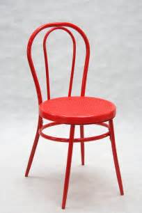 B Q Bistro Chairs Bistro Chairs Garden Chair Design Bistro Bar Furniturebistro Table And Chairs B Q