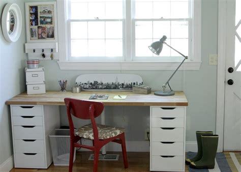 Vika Alex Drawer by Vika Alex Drawers Home Office