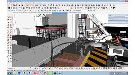 sketchup layout resolution show us the way you have sketchup set up on your computer