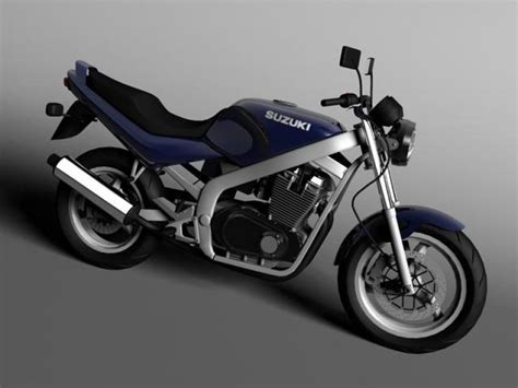1994 Suzuki Gs500 1994 Suzuki Gs 500 E Moto Zombdrive