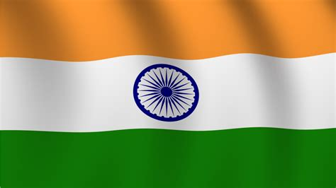 free wallpaper indian flag download download indian flag best wallpaper happy republic day