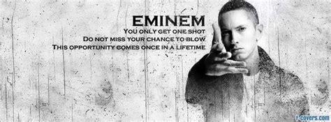 eminem zombie lyrics one shot eminem facebook cover timeline photo banner for fb