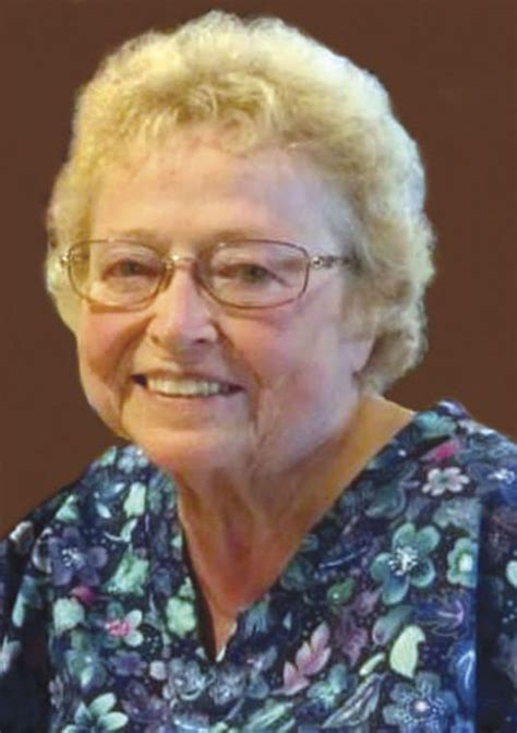 Dixie Lee Griffith   Obituaries   frontiersman.com