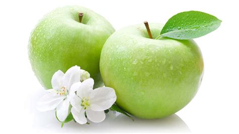 Buah Apel 10 wallpaper buah apel hijau www buahaz
