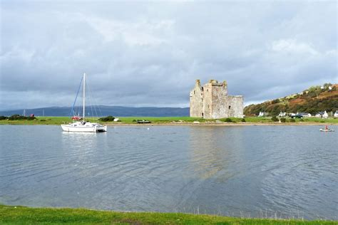 old ferryman s house boat of garten hotels cottages and special places in scotland sawday s