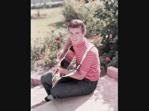 baby wont you come home chords ricky nelson baby won t you come home slideshow