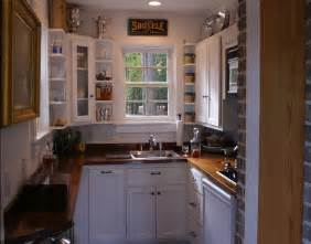 kitchen designs small simple very with table bright tiny design