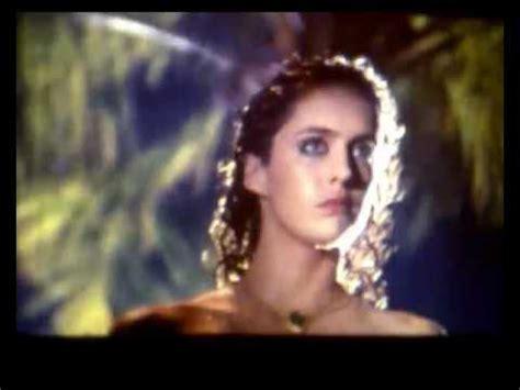 trailer film desir ombak pantai selatan lady terminator trailer 1989 bravura indonesian