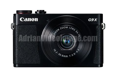 canon digital models with price new canon digital models 2015 price g9x g5x eos