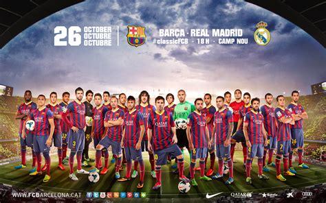 imagenes real madrid barcelona 2015 los fondos de pantalla del cl 225 sico fc barcelona real