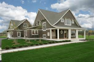 pics photos cape cod home plans design style