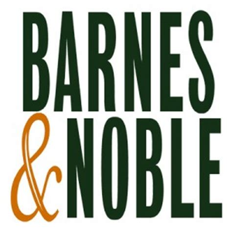 barnes and noble application careers apply now
