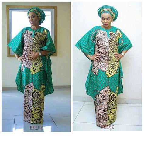 nigeria kitenge designs dkk african fashion ankara kitenge african women