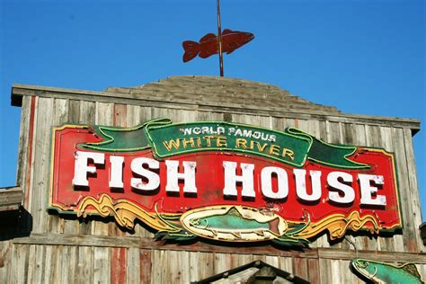 fish house branson fish house branson 28 images great view from our table picture of white river fish