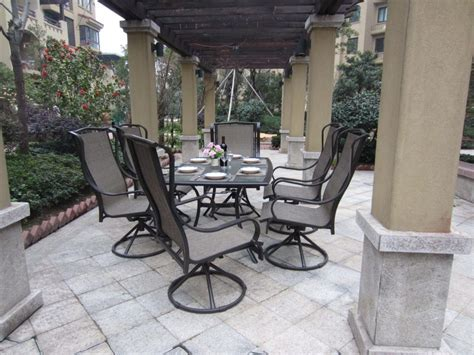 Swivel Patio Chairs Sale Furniture Patio Swivel Chairs Home For You Swivel Rocker Patio Chairs Sale Wicker Patio Swivel