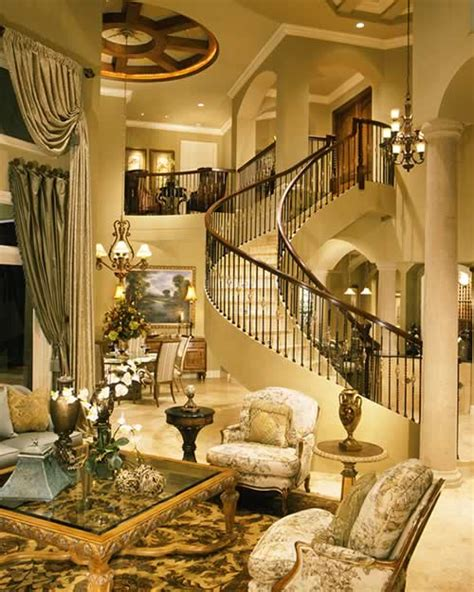 Mukesh Ambani Home Interior by Mukesh Ambani House Antilla Interior The Base House