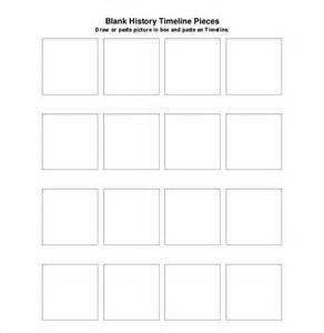 blank history timeline template blank timeline template 40 free psd word pot pdf
