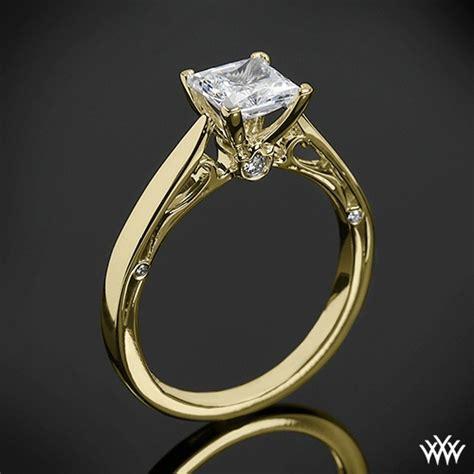 677 best jewelry box treasures images on pinterest jewel