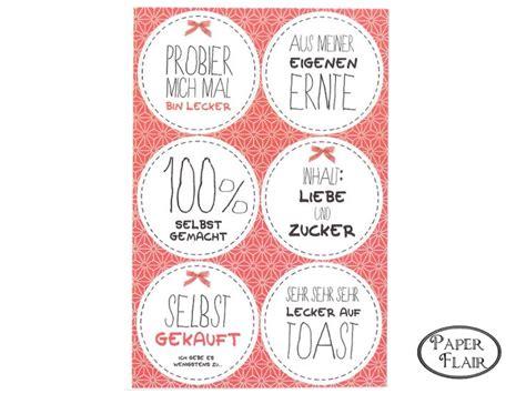 Marmelade Aufkleber Gratis by 220 Ber 1 000 Ideen Zu Marmeladenglas Etiketten Auf