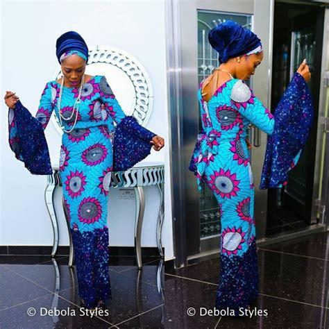 ankara stone work in nigeria 173 best ankara dresses and designs images on pinterest