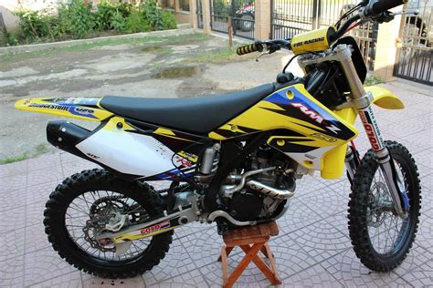 Folie Carbon Motocicleta by Vanzari Motociclete Second Hand Anunturi