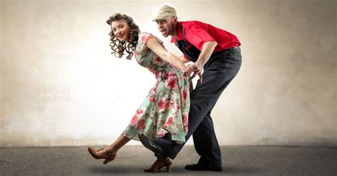 swing genre swing genre 28 images swing styles the different types