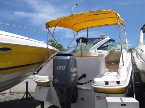 hurricane boats price list used hurricane 20 deck boat boats for sale boats