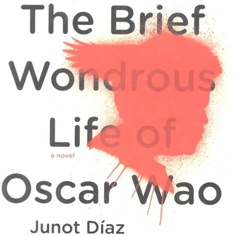 the brief wondrous life 0571239730 8tracks radio the brief wondrous life of oscar wao by junot diaz 13 songs free and music