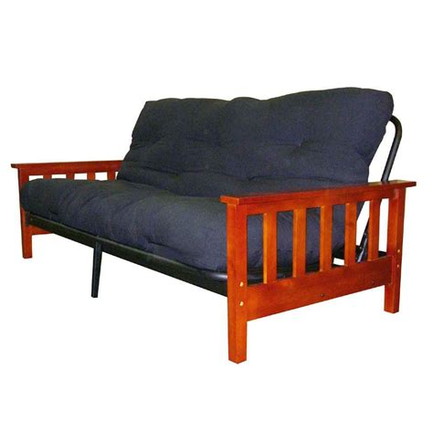 Best Inexpensive Futon by Cheap Futon Mattresses Products Review