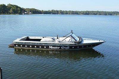 mastercraft boats stars and stripes mastercraft stars and stripes boats for sale