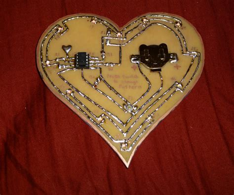 electronic valentines card s day electronic card 5