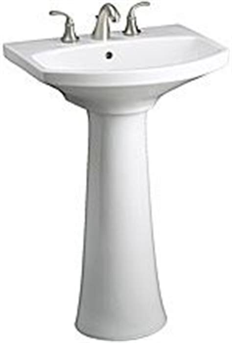 22 wide pedestal sink fixtures ceramic 22 inch white pedestal sink by