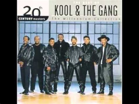 kool the gang hollywood swinging swinging hollywood mashpedia free video encyclopedia