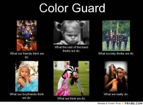 what is a color guard quotes about color guard quotesgram