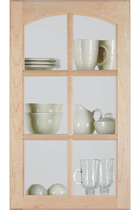 cabinet door mullion inserts arch mullion cabinet door with antique insert homecrest