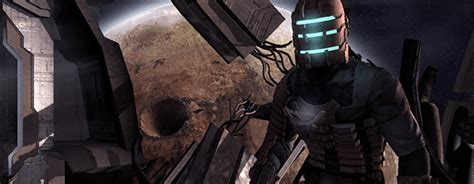 origin on the house dead space free via origin on the house promotion