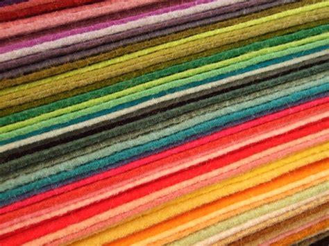 with felt wool felt wool felt without any borders