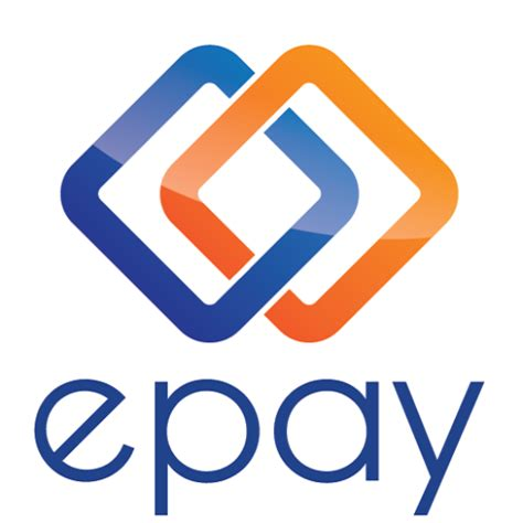 Epay Gift Card - epay gift card lamoureph blog